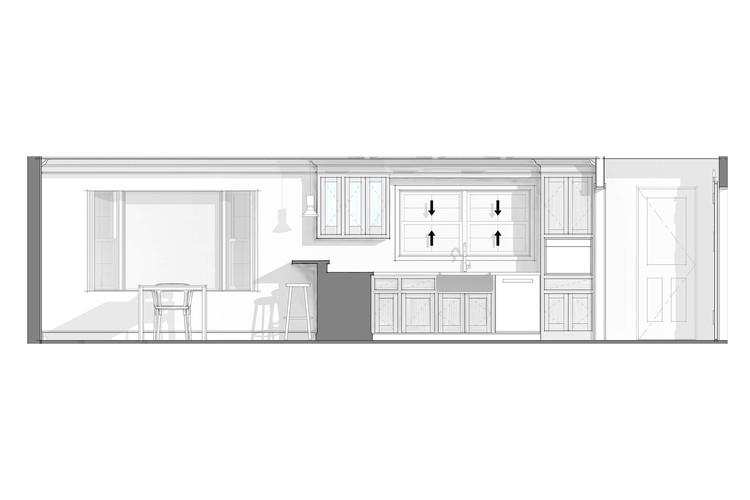 sink sketch 2.jpg