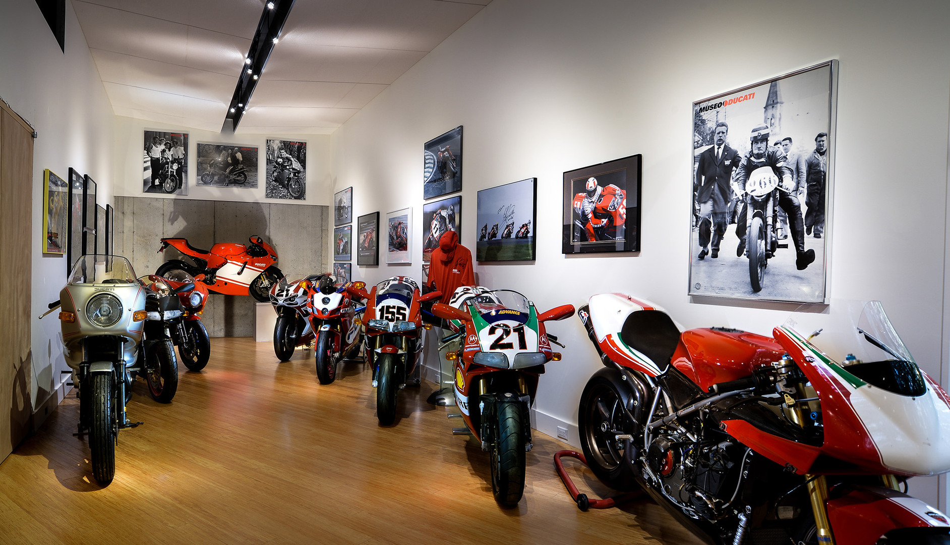 Bimota Museum Ducati Collection_sm.jpg