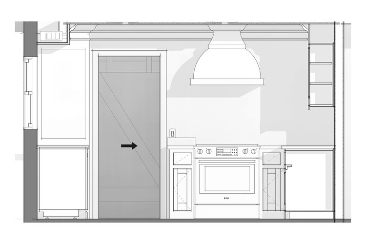 range sketch 2.jpg
