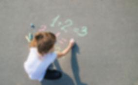 child-decides-grunts-asphalt-selective-f
