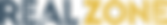 mustard_4x.png