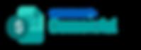 CONTPAQi_submarca_Comercial_RGB_A.png