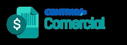 CONTPAQi Comercial Start Pro
