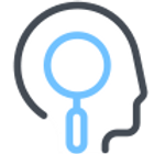 icons8-search-user-100.png