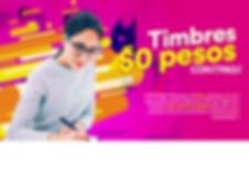 Timbres nominas.png
