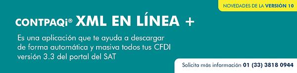 CONTPAQi_Aplicacion_xml_linea_contabilid