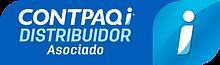 pac_facturacion_electronica_certificado_