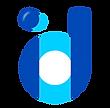 logo2020finalr1.png