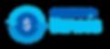 CONTPAQi_submarca_bancos_RGB_A.png