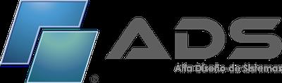 logotipo_ads_png_med_hr-2.png