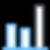 icons8-bar-chart-100.png