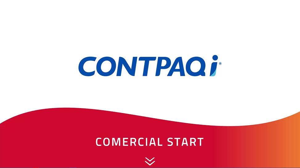 Beneficios CONTPAQi Contabilidad + XML en línea +
