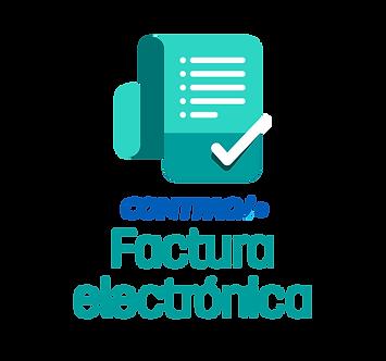 CONTPAQi Factura electrónica 1 RFC