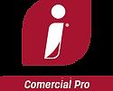 CONTPAQI Comercial Pro
