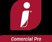 CONTPAQI Comercial Pro 02.png