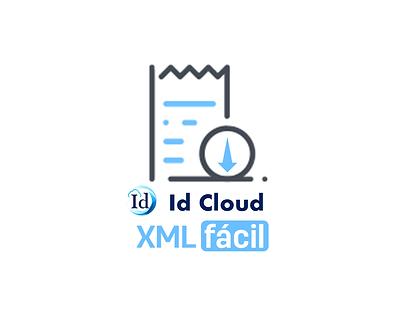 XML Fácil