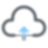 icons8-upload-to-cloud-100.png