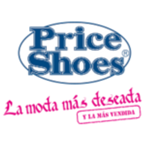 Logo_Price_Shoes.png