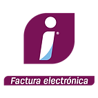 icono-facturacion-electronica.png