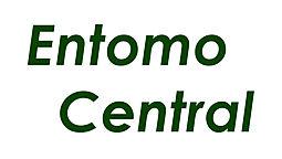 Entomo Central logo 2.jpg