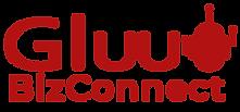 Bizconnect-logo--new.png