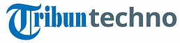 tribun.PNG