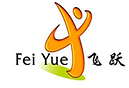 Feiyue.PNG