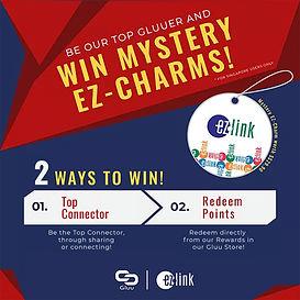 EZLink-Mystery-Charms-Promotion-02.jpg