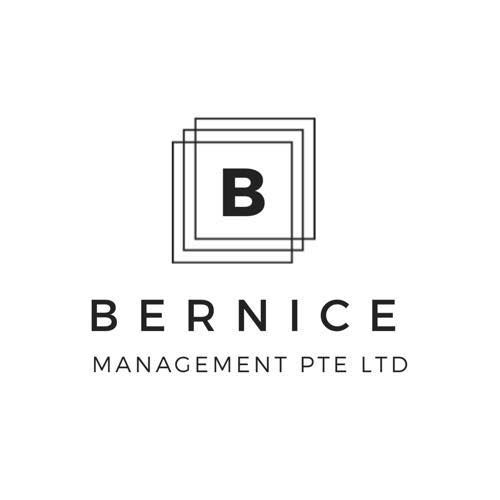 bernice management