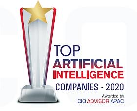 top AI company.PNG
