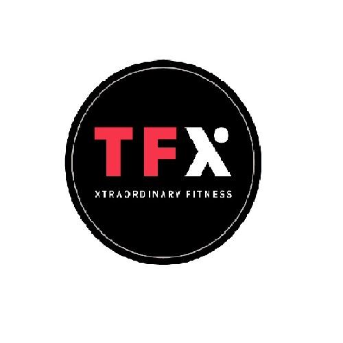 TFX_logo (1)