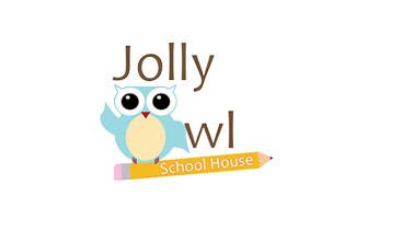 lighthouse educare