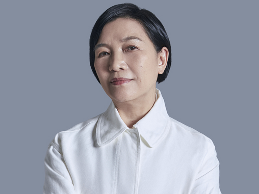 Chief Scientist of Pensees Jane Shen Featured in nüYOU Magazine