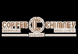 copper-chimney.png