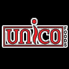 unico_edited.png
