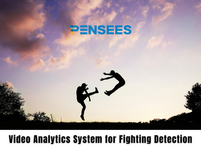Video Analytics for Real Life Situations