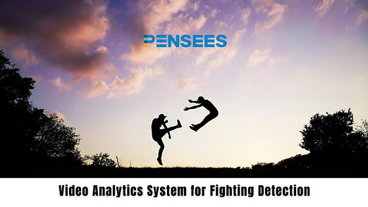 Video Analytics System for Fighting Detection (1).png