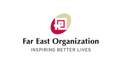 Far-East-logo