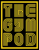 The-Gym-Pod-Official-Logo-Yellow-on-Black-2.png