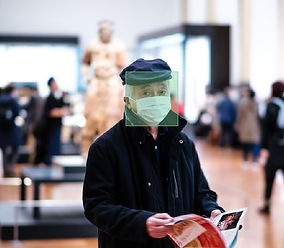 Face Recognition with Face Mask.JPG