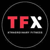 cropped-TFX_logo.png