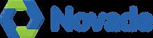 Novade Logo-Color_RGB (1).png