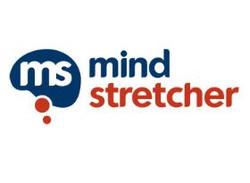 mindstretcher-logo