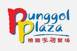 punggol