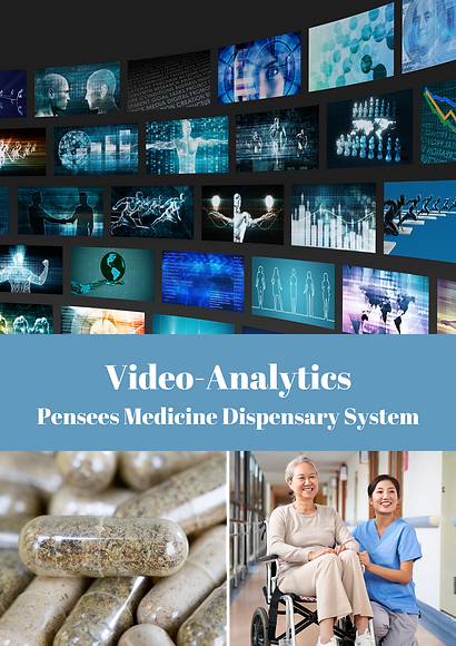 Video-Analytics Pensees Medicine Dispensary System.png