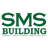 sms building_edited.png