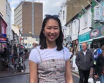 Audrey Chen.JPG