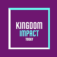 Copy of Copy of Kingdom Impact - purple.