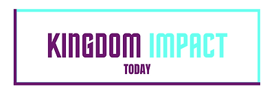 Copy of Copy of Kingdom Impact.png