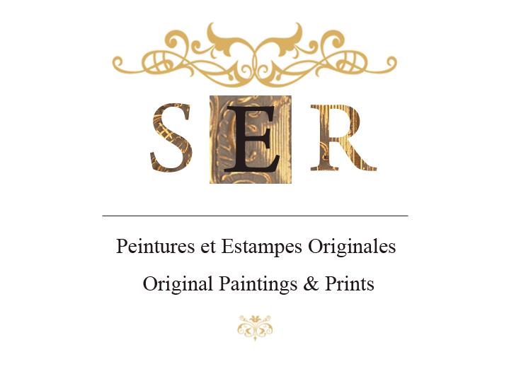 (SER) Scenery Essence Redesign, Ltd